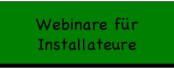 Webinar_installateure