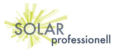 solar_prof_logo_rgb_38x17mm_300dpi für Visitenkarte